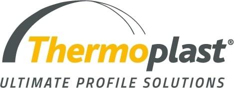 logo-thermoplast