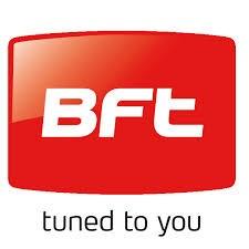 pobranelogo-BFT