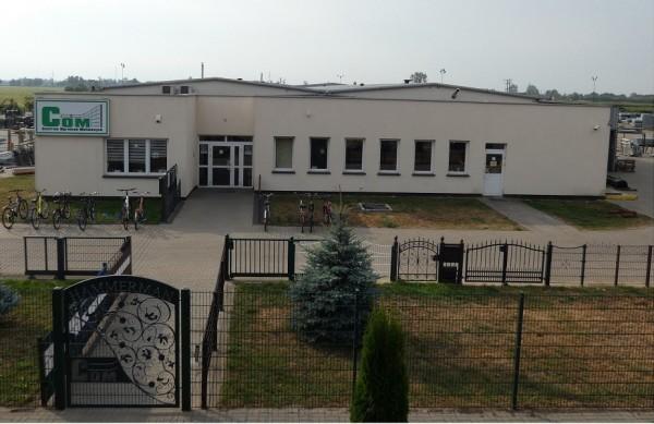 Witnica-centrum-ogorodzen-metalowych