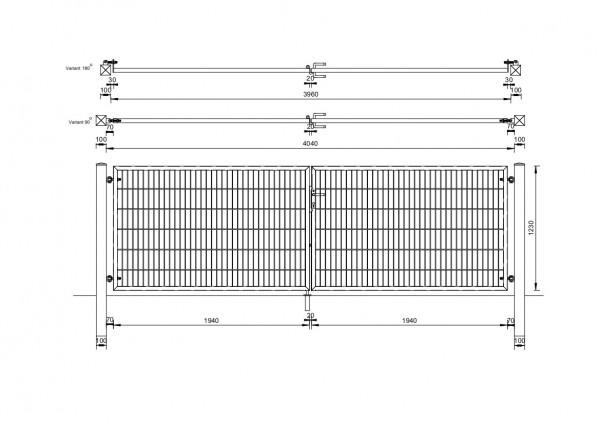 rys-bramy-PREMIUM-4m